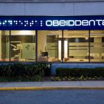 Obeid Dental providing Prosthodontics in Chevy Chase, Maryland