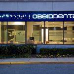 Obeid Dental providing Prosthodontics in Chevy Chase, Maryland